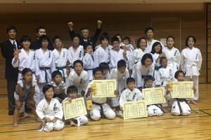 IMG_20170604_machida