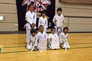 IMG_20170604_sagamihara